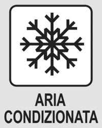 aria-condizionata